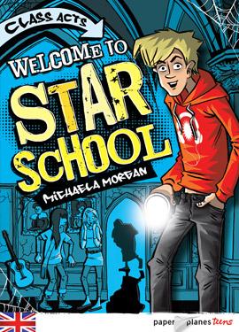 img_couv-welcome-to-starschool.jpg&sa=X&ei=iDJbVYiMFovcUfW0gOAI&ved=0CAkQ8wc&usg=AFQjCNH2a46yf3Fk-fQQPbMJJVyV8sABpQ