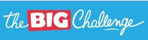 big challenge editions didier