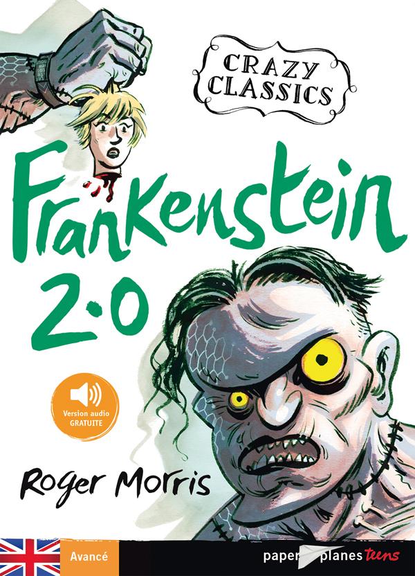 Frankenstein2_Couv_corr.indd