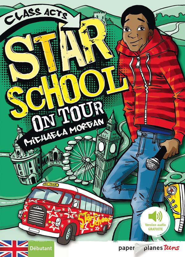 StarSchoolOnTour_couv_corr.indd