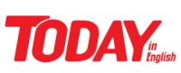 logo_today_in_english_200pix