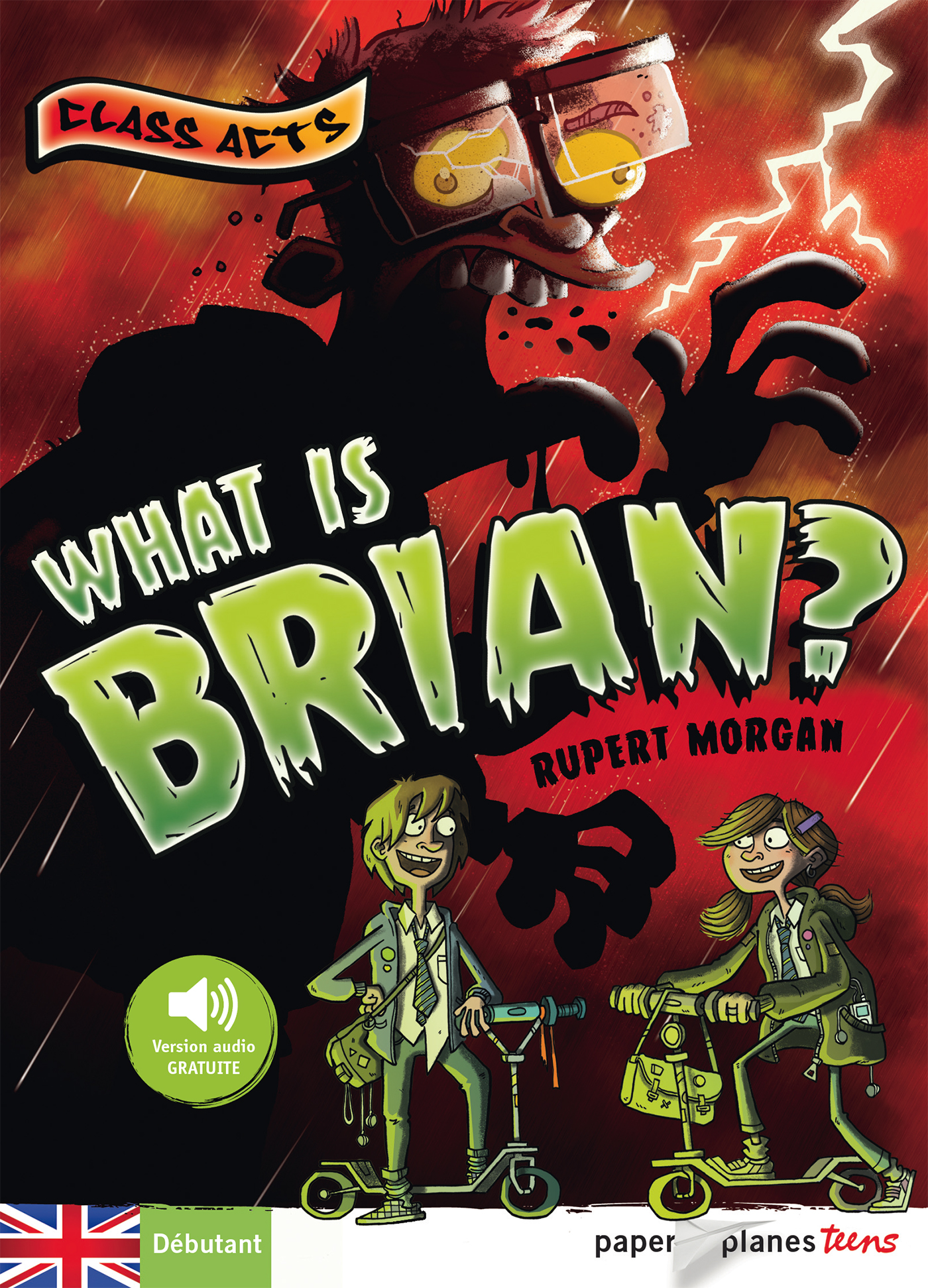 What_Is_Brian_Couv_corr.indd