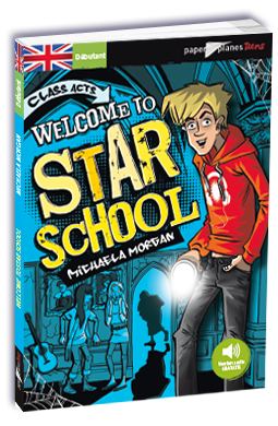 livres-3d_-welcome-to-star-school
