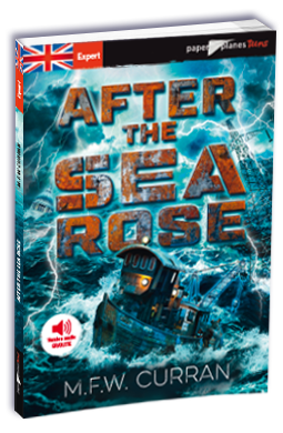 livres-3d_After-the-sea-rose