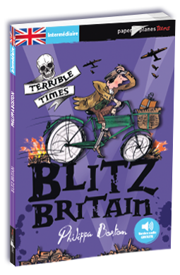 livres-3d_Blitz-britain