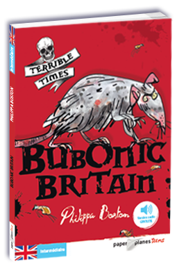 livres-3d_Bubonic-Britain