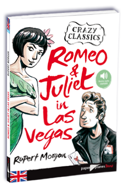 livres-3d_Romeo-et-juliette