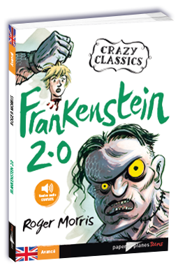 livres-3d_frankenstein