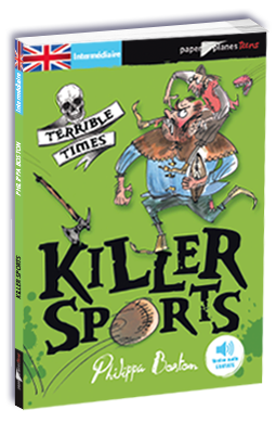 livres-3d_killer-sports