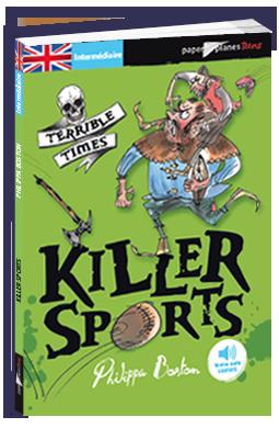 livres-3d_killer-sports