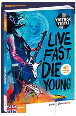 livres-3d_live-fast