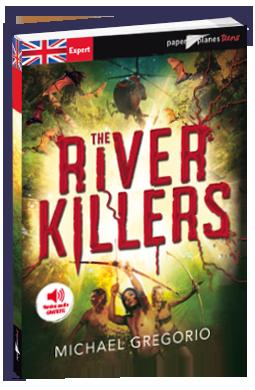 livres-3d_river-killer