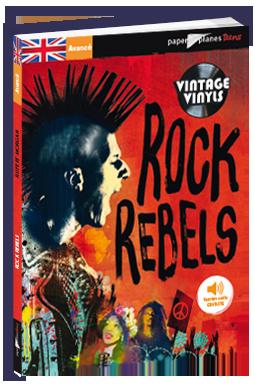 livres-3d_rock-rebel