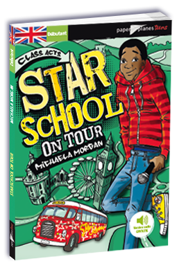 livres-3d_star-school-on-tour