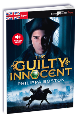 livres-3d_the-guilty-innocent