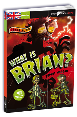 livres-3d_what-is-brian