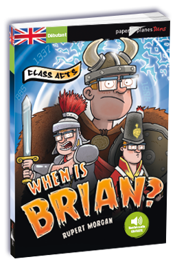 livres-3d_when-is-brian