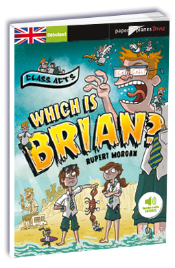 livres-3d_which-is-brian