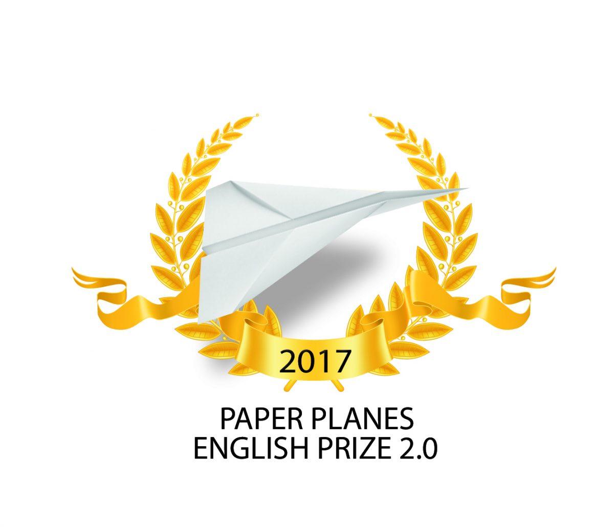 English Prize 2. 0 : les inscriptions sont ouvertes !