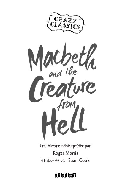 macbeth and inferno essay Free essay on macbeth vs hamlet similarities and differences available totally free at echeatcom, the largest free essay community.
